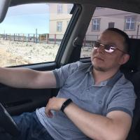 Фотография профиля Мырзабека Каржауова ВКонтакте