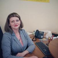 Фото Светланы Кожевниковой