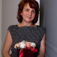 Фотография профиля Эльвиры Зариповой ВКонтакте