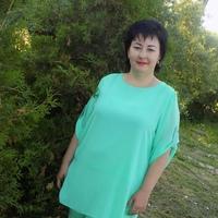 Личная фотография Людмилы Катниковой