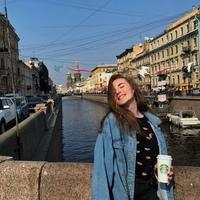 Фото Валентины Куклиной