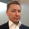 Александр Чумичев