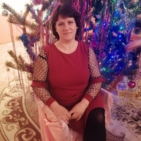 Фотография страницы Натальи Михаленко ВКонтакте