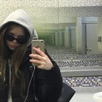 Алина Александрова, 0 подписчиков