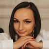 Надюшка Головкина