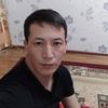 Жылдызбек Жумабеков