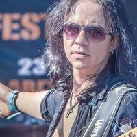 Личная фотография Андрея Самойлова ВКонтакте