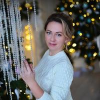 Фотография профиля Натальи Перегудовой ВКонтакте