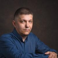 Сергей Андреев, 0 подписчиков