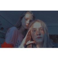 Личная фотография Карины Иванеевой