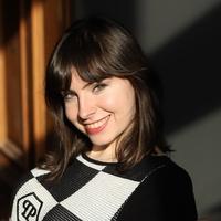Личная фотография Виктории Кертуцкой ВКонтакте