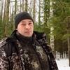 Денис Ельцов
