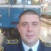Виктор Ерёмка