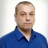 Эдуард Мазакин