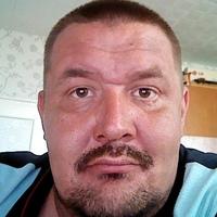 АлександрБерезин