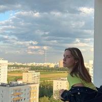Лера Телесова