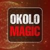 Magic: The Gathering с Okolomagic