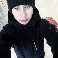 Личная фотография Романа Андюкова