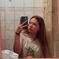 Вероника Чудайкина, 0 подписчиков