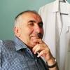 Ahmet Yavrum