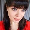 Лика Баркалова