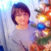 Фото Натальи Латыповой