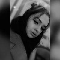 Личная фотография Лизы Кириленко