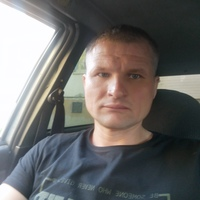 Личная фотография Игоря Донца ВКонтакте