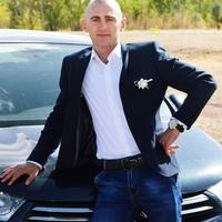 Фотография Серёги Калюжного ВКонтакте
