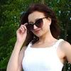 Анастасия Коннова