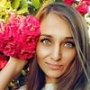 Анечка Константинова