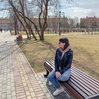 Фото Анастасии Шевченко