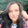 Диана Кандабарова