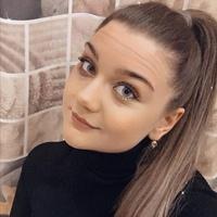 ЕленаДмитриенко