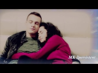 (2persistent) Kerem & Zeynep (ZeyKer)  ☆ Love you More than I can Say