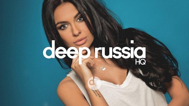 Банд'Эрос Дорога к тебе Fillchi Sax Remix