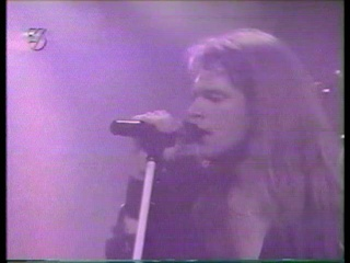 Helloween - Number One (Live Cologne '92)