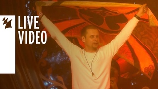 Armin van Buuren feat. Bonnie McKee - Lonely For You (ReOrder Remix) live at Tomorrowland Winter '19