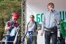 Oleg Egorov фотография #37