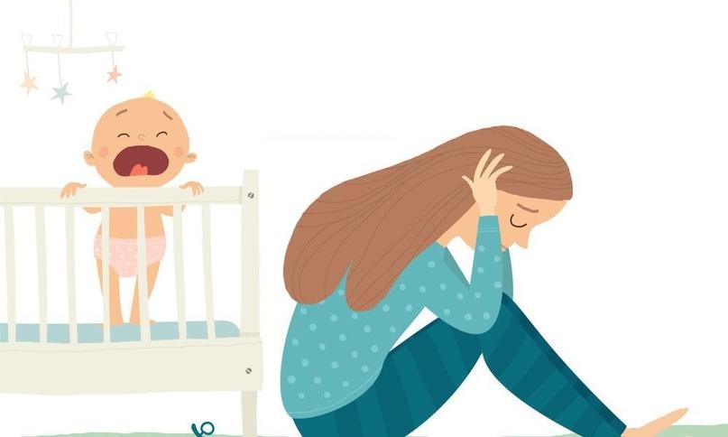 #ПФ_материнство #ПФ_щастье_материнства #ПФ_нужен_совет