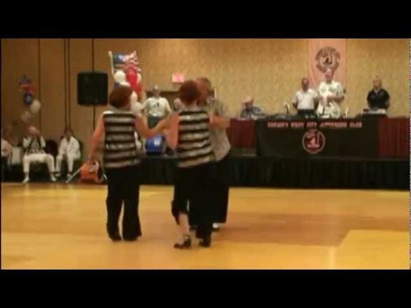 Il Saltarello Marchigiano e il Cantamaggio si balla pure a Chicago Usa