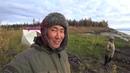 Охота на уток в Якутии закрытие. Yakutia