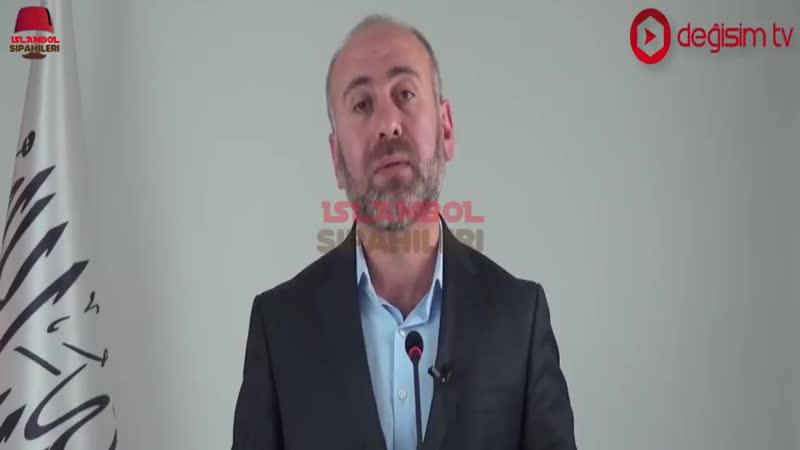 KAMALİZM HAKKINDA _ SONUNUZ GELDİ _ CANLI YAYINDA MÜKEMMEL KONUŞMA _(720P_HD)_1.mp4