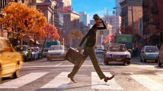 Pixar's Soul Soundtrack2020|Disney+| Solo Piano #quadd4rv1n7 #md #JayMondMusic #SOUL#DisneyPixarSoul