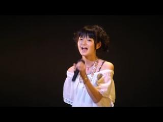 BABYMETAL-Suzuka Nakamoto-Otoshimono-HD