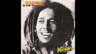 Is this Love - Bob Marley (Looped and Extended)