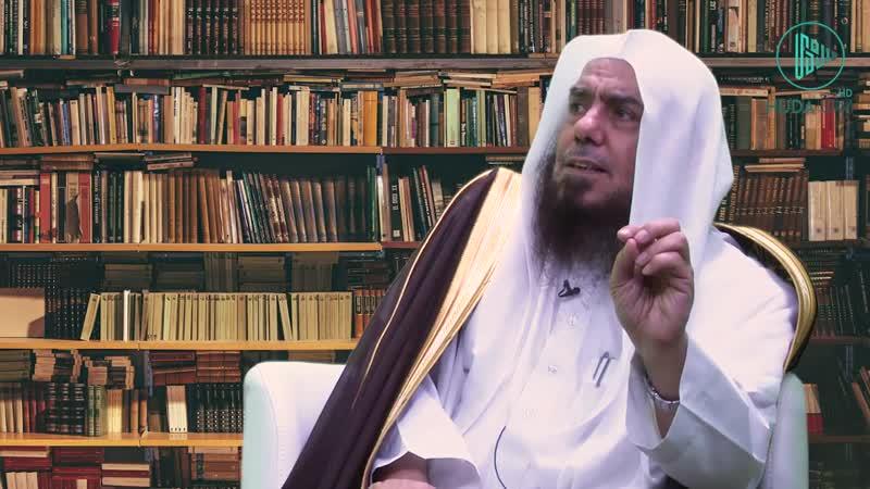 Положение умершего в неверии в этом мире и в ахирате Шейх Абдуррахман аль Махм
