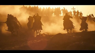 Knighthood's tribute   Two steps from Hell - Victory   Cinematic