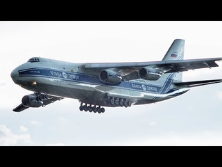 Summer Planespotting | Zurich Airport  #A220 #Falcon7X #PC12 #B737MAX #An124