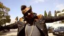 Swagg Man - Actuality 53 ( TUNIS NHASHITAN POSEY)